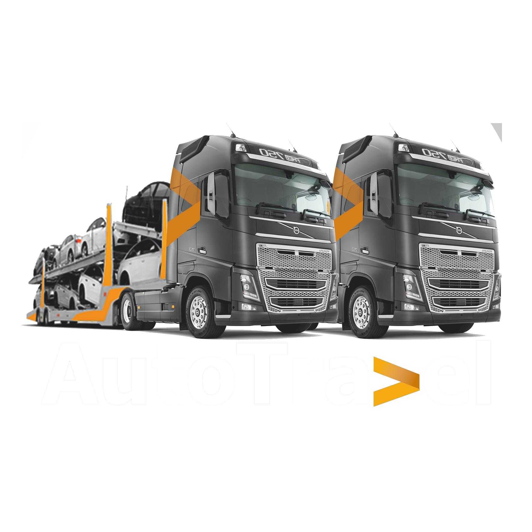 AutoTravel